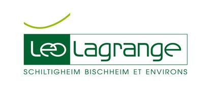 Club Léo Lagrange de SCHILTIGHEIM - BISCHHEIM